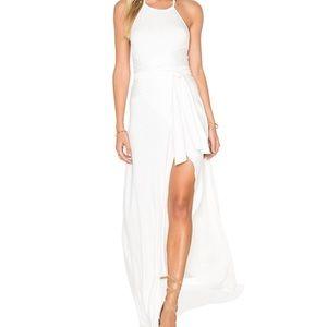 Rachel Pally // Kaia Maxi Dress